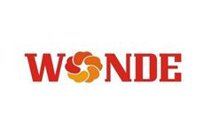 左右手合作品牌-WONDE