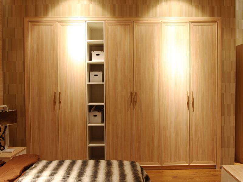 板木家具,新一代明星产品