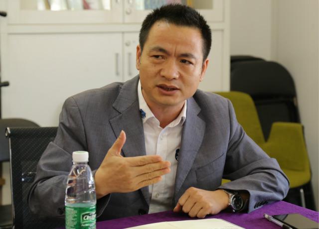 深圳城市服务商:加盟左右手,实现专业化信息化转型