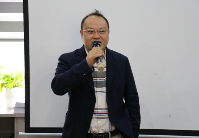 湖南郴州家具厂商加利福尼-共建一站式安装服务平台,共享共赢