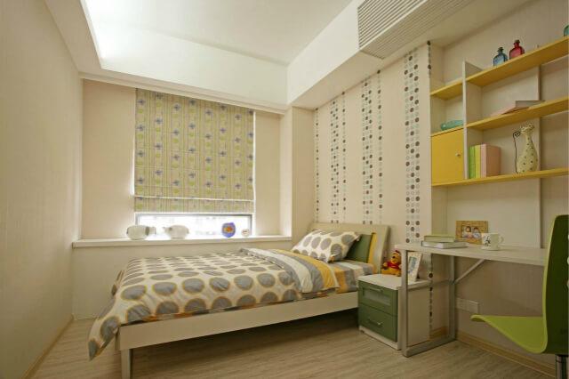 你家的墙纸保养,用对方法了吗?