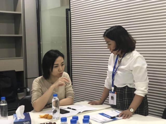 左右手天津城市服务商 | 加盟左右手,是家居安装服务行业发展的趋势