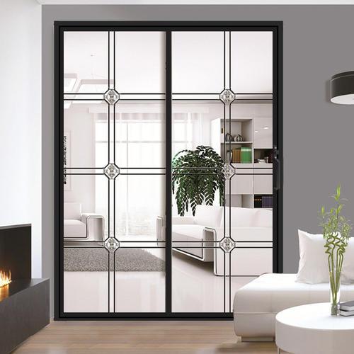 选择全屋门窗定制的过程中需要注意什么呢?