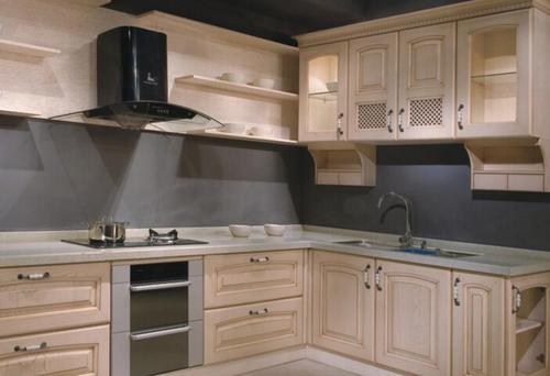 了解厨卫保养的基本常识,让厨卫长久保持够亮洁如新