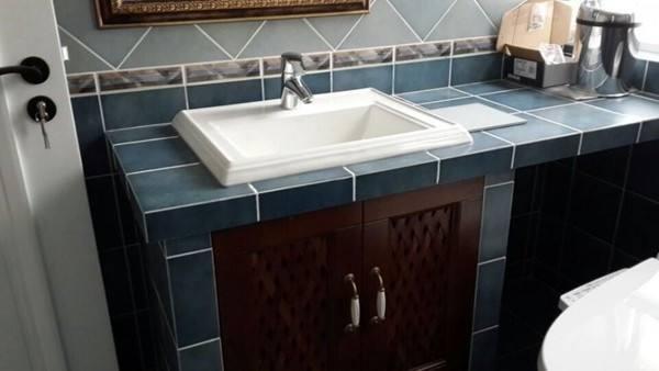 夹砖橱柜拉篮安装方法,好的攻略让你的家居生活不一样