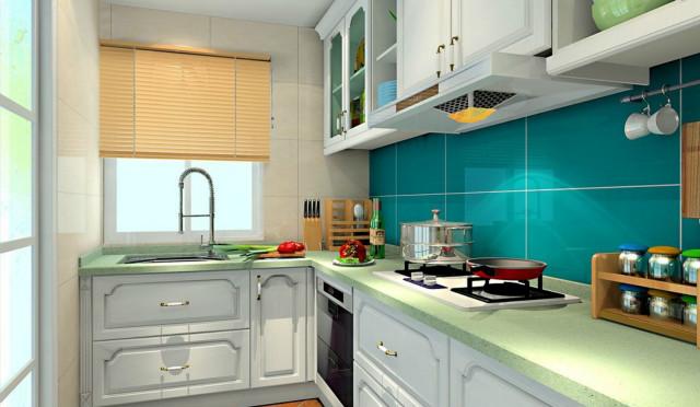 橱柜石材台面安装方法如何解决,安装注意事项有哪些要点