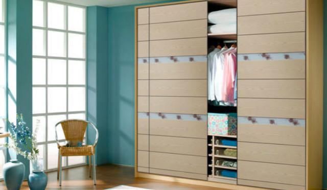 衣柜门螺丝什么安装方法最好,衣柜门螺丝安装流程