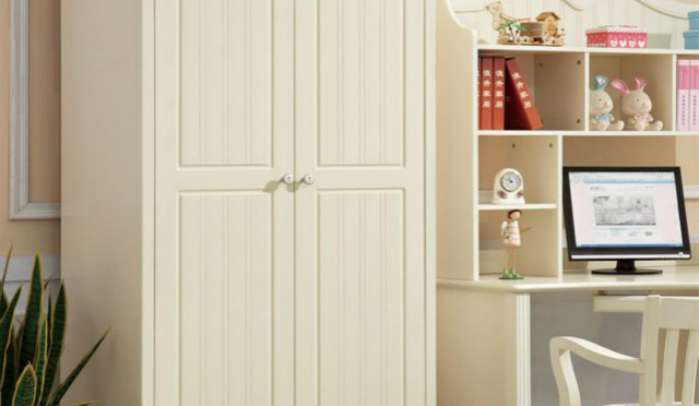 宜家PAX衣柜门详细安装方法,如何安装宜家PAX衣柜门