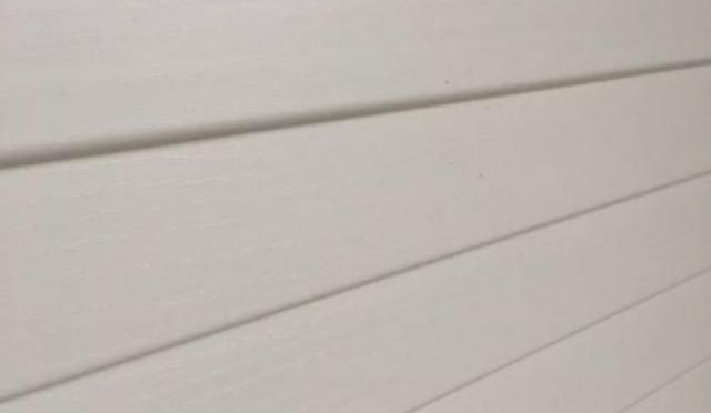 衣柜门防撞条用什么安装方法,衣柜门防撞条安装完整流程