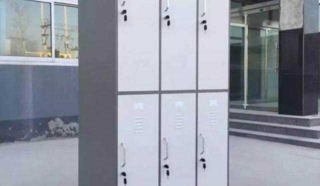 更衣柜门锁安装方法大全,更衣柜门锁怎么安装最好