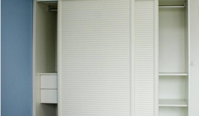 衣柜门碰开关安装方法如何做,衣柜门碰开关安装具体过程