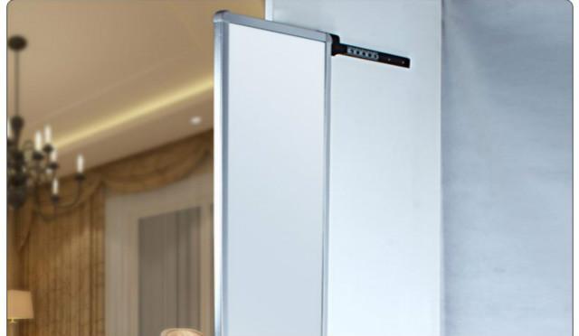 衣柜推拉镜子有什么安装方法,安装过程有哪些技巧