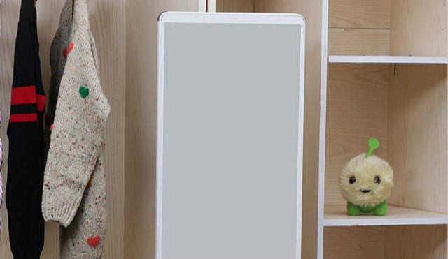 衣柜推拉门的镜子有什么好的安装方法,步骤是什么?
