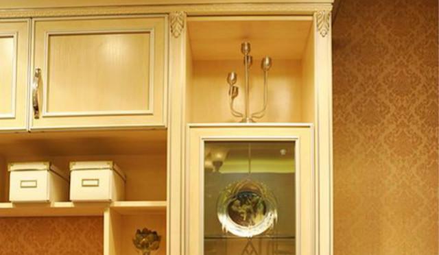 衣柜罗马柱安装方法大全,衣柜罗马柱安装步骤技巧