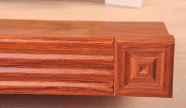 两个衣柜中间的罗马柱怎么安装方法,正确的安装步骤分几步