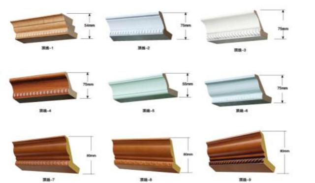 橱柜衣柜装饰柱罗马柱正确安装流程以及注意事项