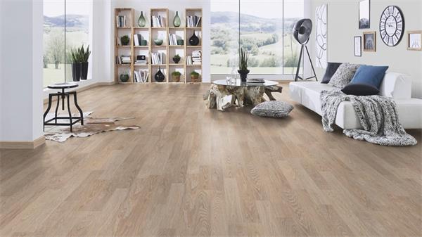 地板安装规范介绍及地板安装验收标准