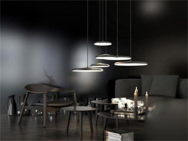 超详细的灯具保养方法,你知道吗