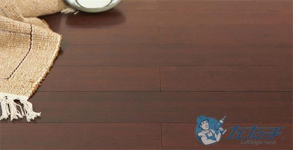 安装木地板步骤是什么?木地板安装步骤讲解