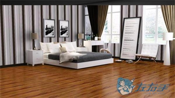 复合地板怎么安装?复合地板安装方法