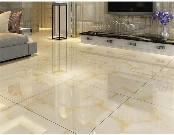 地板瓷砖安装教程,地板瓷砖安装方法