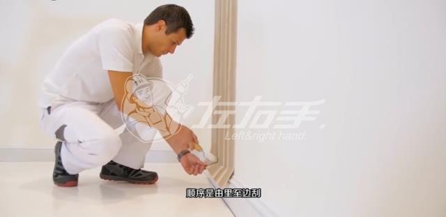 墙布怎么安装?无缝墙布怎么安装?
