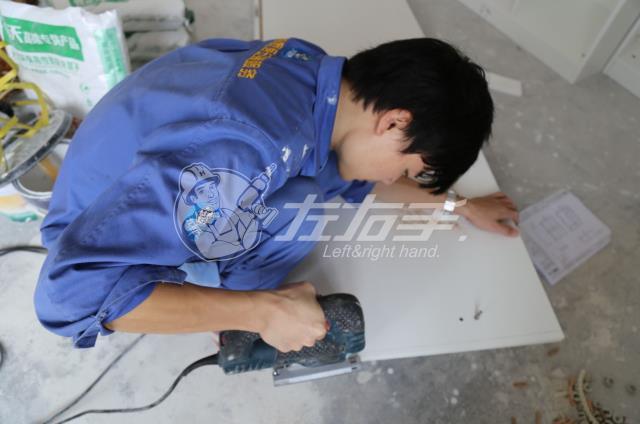 家具安装工的工作怎么样?