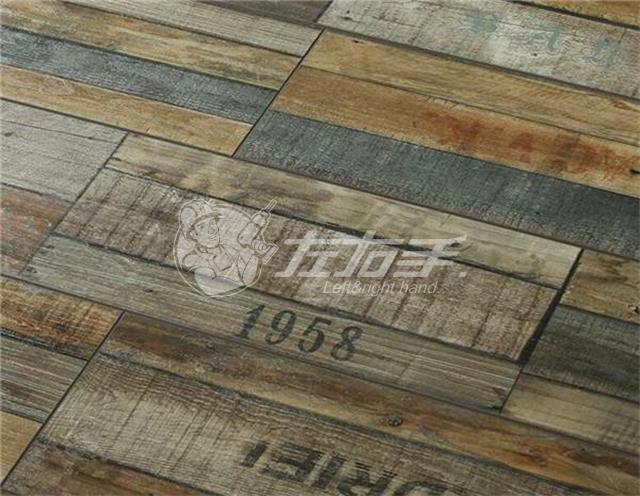 船木地板怎么保养?船木地板保养方法