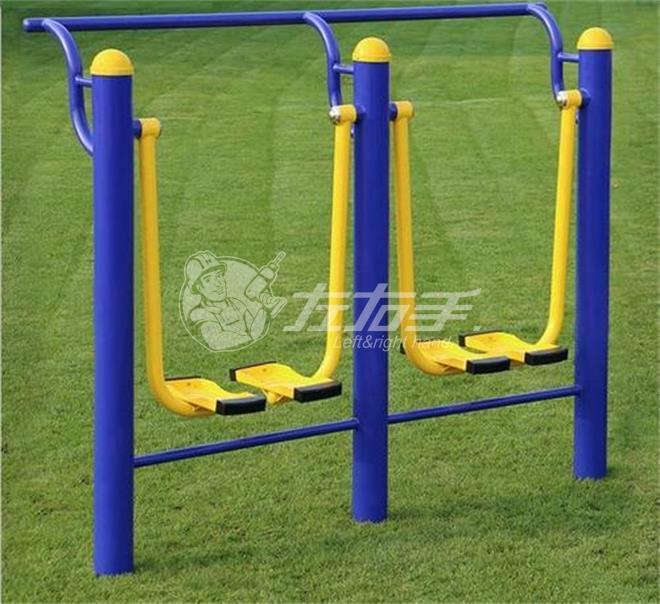 健身器材安装接单平台