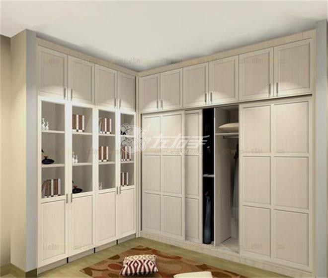 衣柜安装流程及验收标准是什么