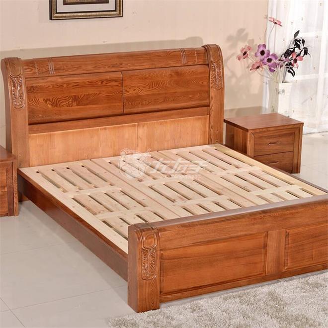 实木床维修方法,实木床保养技巧