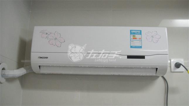 空调插座的高度?空调插座有什么特别之处?