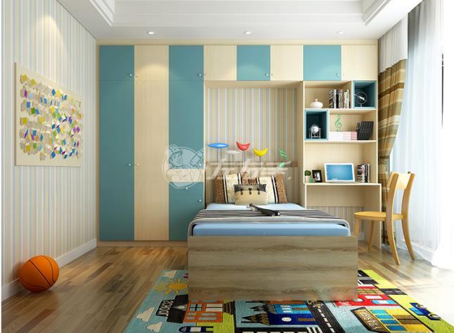 衣柜材料用哪种木板好?有哪些推荐呢?