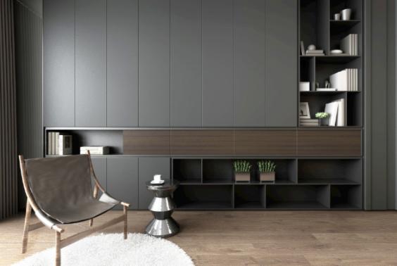 生态木板材:定制家居挑选家具板材需要注意什么?