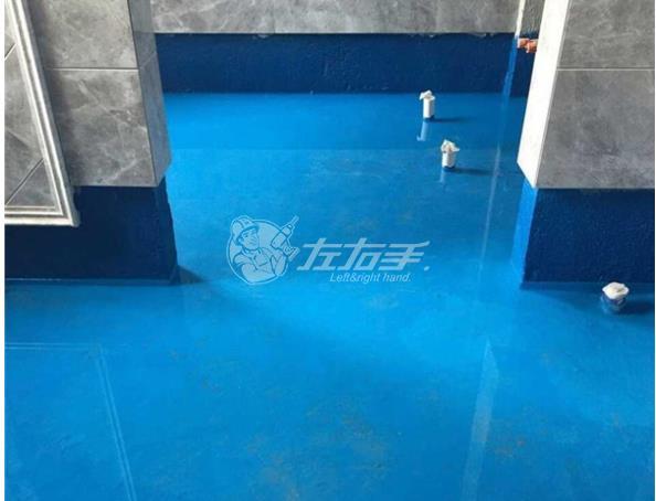 半地下室防水应该怎么做,半地下室防水方法